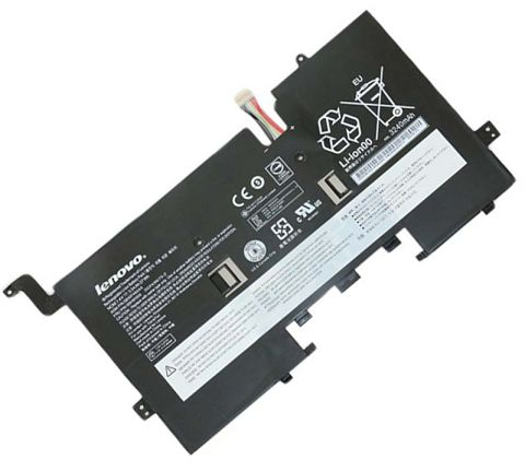 Lenovo sb10f46444 Battery Photo