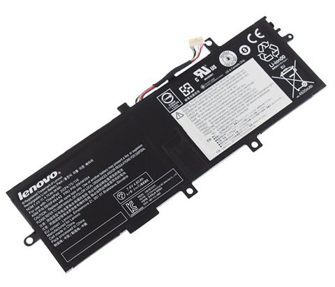 Lenovo 00hw004 Battery Photo