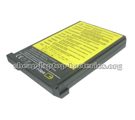 Ibm fru02k6647 Battery Photo