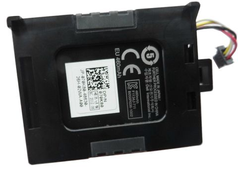 Dell 070k80 Battery Photo