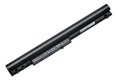Hp 0a04 Battery Photo