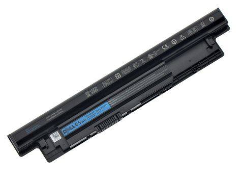 Dell Inspiron 14r 3421 Battery Photo