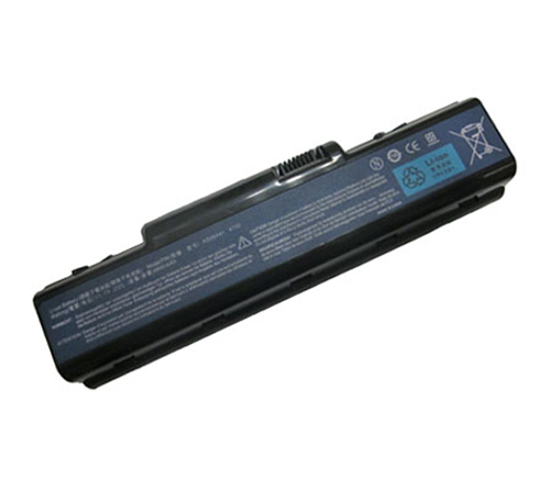 Acer Aspire 7715z Series Battery Photo