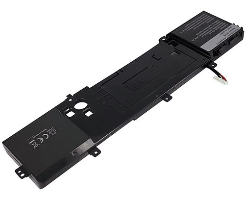 Dell alw15ed-1828 Battery Photo
