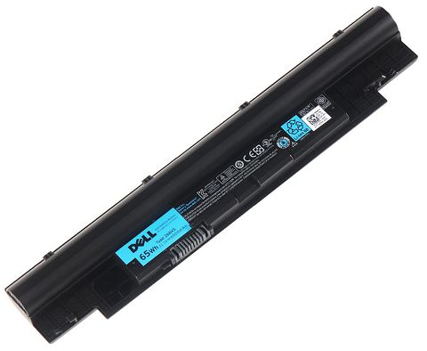Dell 451-11845 Battery Photo