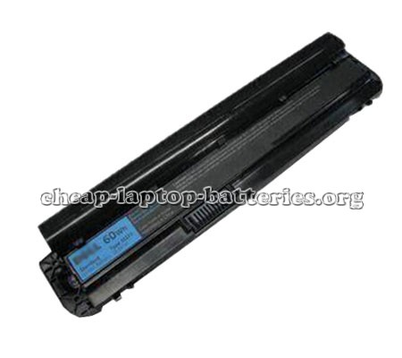 Dell 8k1vg Battery Photo