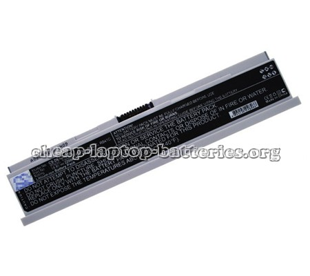 Dell r841c Battery Photo