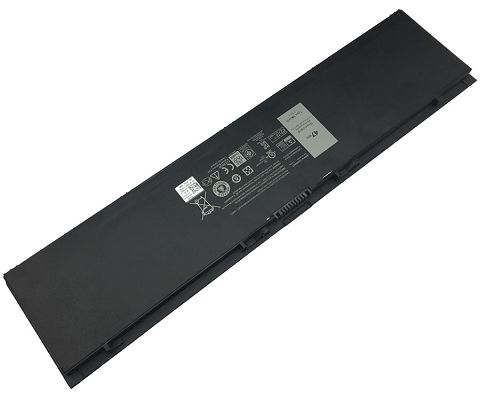 Dell Latitude e7440 Battery Photo