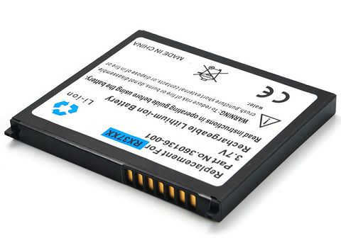 Hp 367195-001 Battery Photo