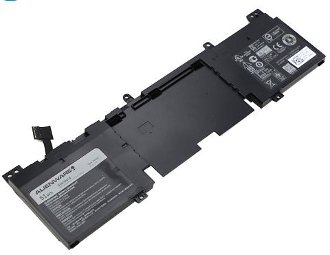 Dell 3v8o6 Battery Photo