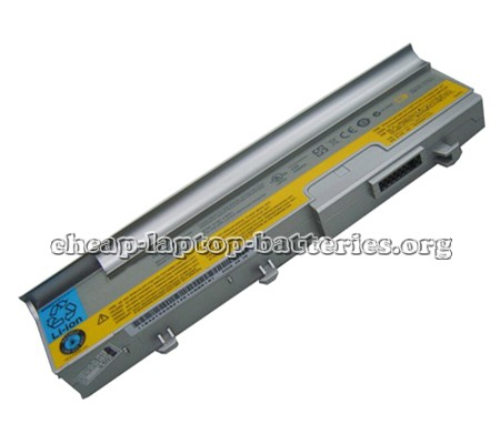 Lenovo 42t5236 Battery Photo