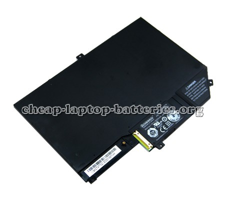 Lenovo 42t4769 Battery Photo