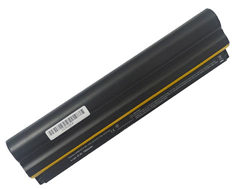 Lenovo Thinkpad x100e 2200 Battery Photo