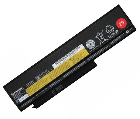Lenovo Asm 42t4862 Battery Photo
