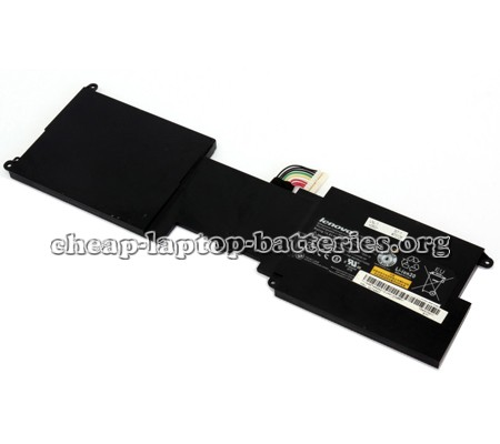 Lenovo 42t4939 Battery Photo