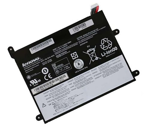 Lenovo 42t4966 Battery Photo
