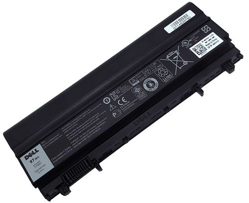 Dell 0m7t5f Battery Photo