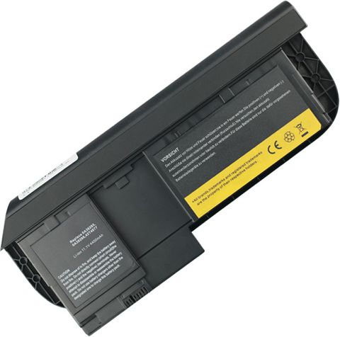 Lenovo 45n1077 Battery Photo