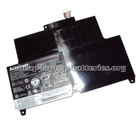 Lenovo Thinkpad s230u Twist 33473qc Battery Photo