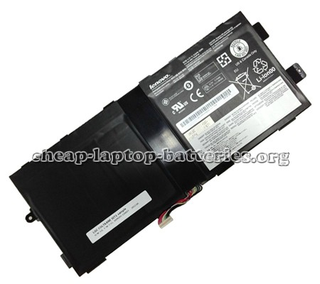 Lenovo 45n1098 Battery Photo