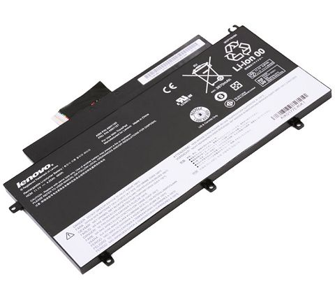 Lenovo 45n1123 Battery Photo