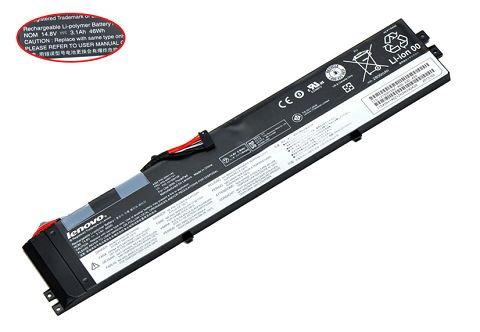 Lenovo 45n1140 Battery Photo
