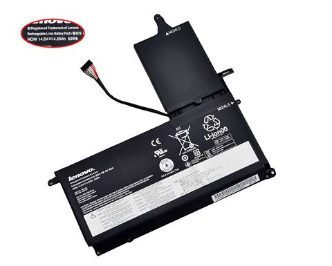 Lenovo 45n1166 Battery Photo