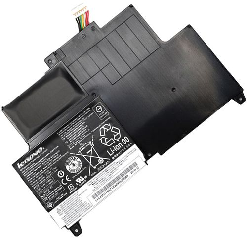 Lenovo 45n1169 Battery Photo