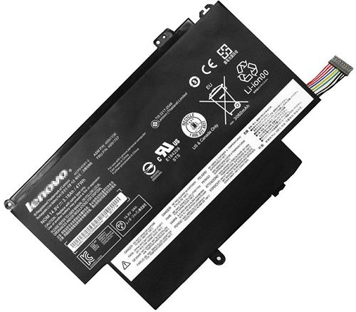 Lenovo 45n1707 Battery Photo