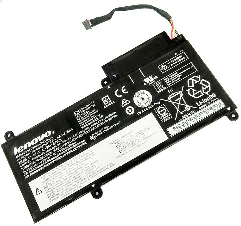 Lenovo 45n1757 Battery Photo