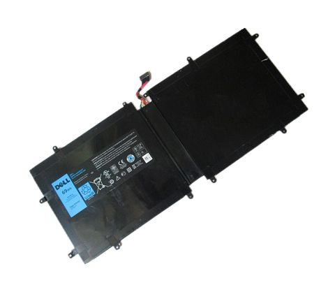 Dell Xps 1820 Tablet Battery Photo