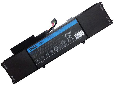 Dell Xps l421x Battery Photo