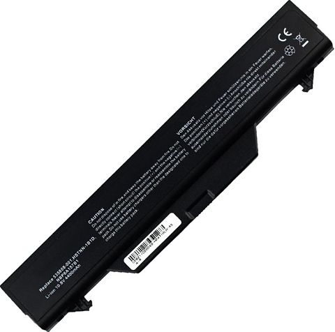 Hp 593576-001 Battery Photo