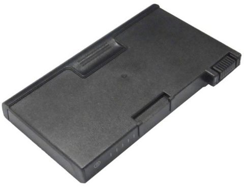 Dell Latitude Cp m233st Battery Photo