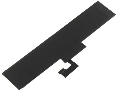 Hp 667842-001 Battery Photo
