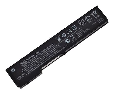 Hp mi06 Battery Photo