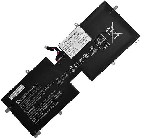 Hp 697231-171 Battery Photo