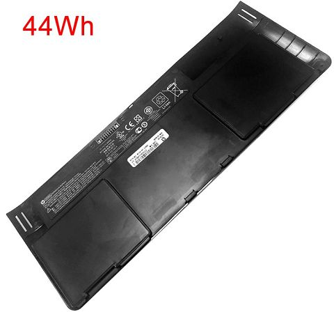 Hp h6l25ut Battery Photo
