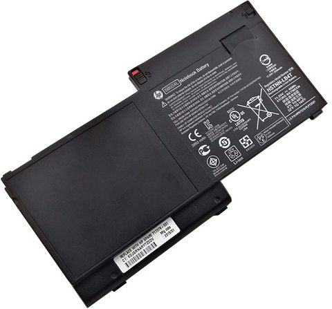 Hp Elitebook 820 g1 Battery Photo