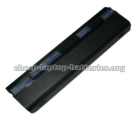 Gateway lt3119u Battery Photo