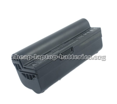 Asus sl22-900a Battery Photo