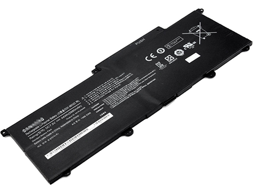 Samsung np900x3c-a01se Battery Photo