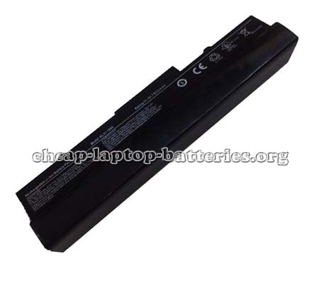 Asus Eee Pc 1001p-mu17 Battery Photo