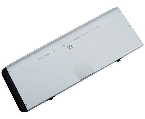 Apple Macbook Pro 13 Inch mb467j/A Battery Photo