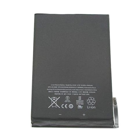Apple a1550 Battery Photo