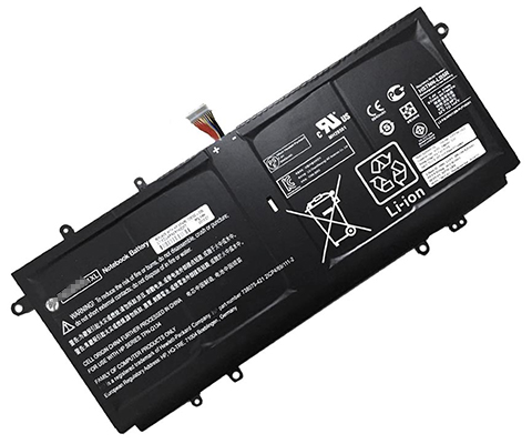 Hp 738075-421 Battery Photo