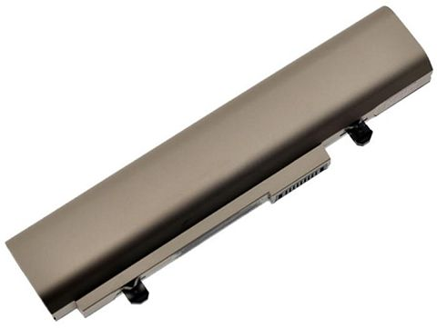 Asus Eee Pc 1215px Battery Photo