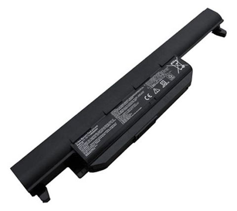 Asus a45dr Battery Photo