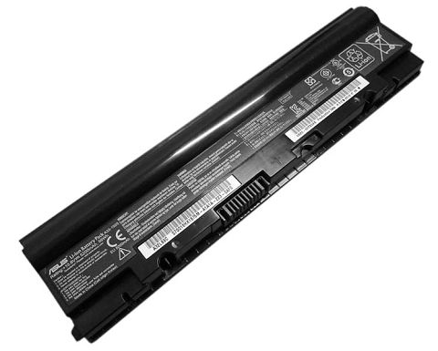 Asus Eee Pc 1025c Battery Photo