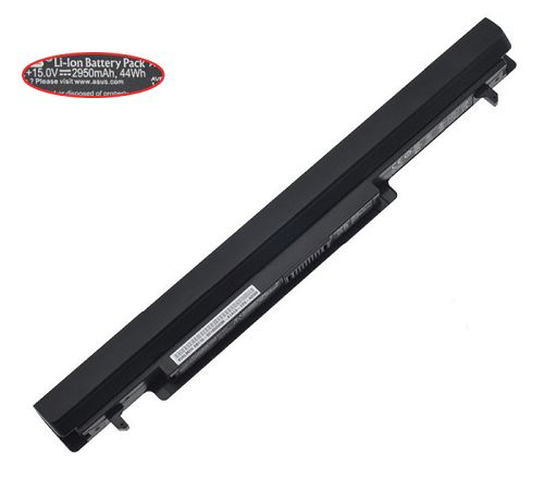 Asus p55va Battery Photo